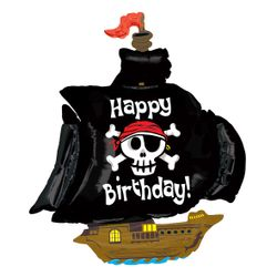 85484-Pirate-Ship-Birthday