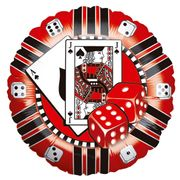 86268-Casino-Chip