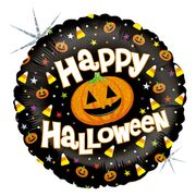 86835H-Halloween-Fun