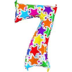 numero-design-7