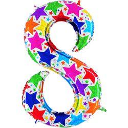 numero-design-8