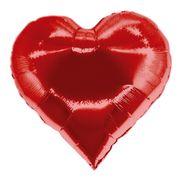 85265-Casino-Heart