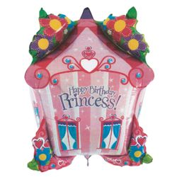 74005-Princess-House