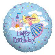 86165-Fairy-Princess-Birthday