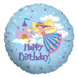 86165-Fairy-Princess-Birthday
