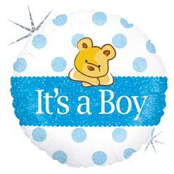 86826H-Baby-Boy-Big-Heart-Bear