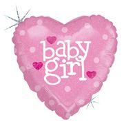 86602H-Baby-Girl