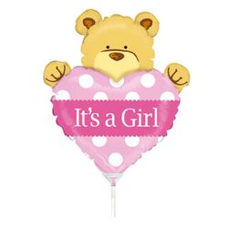 19827-Baby-Heart-Bear-Girl
