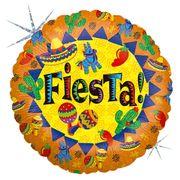 86758H-Fiesta