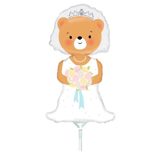 19594-Bride-Bear