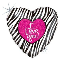 86858H-I-Love-Zebra