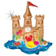 85739H-Sand-Castle