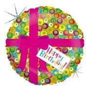 86481H-Pink-Bow-Birthday