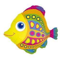 85250-Chip-Fish