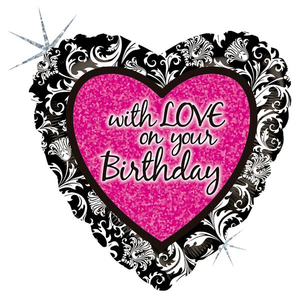 86753H--With-Love-On-Your-Birthday