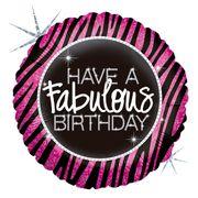 86889H-Fabulous-Zebra-Birthday