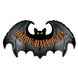 85927-Spooky-Bat
