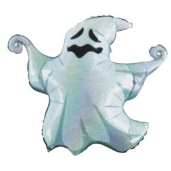 72078H-Linky-Scary-Ghost