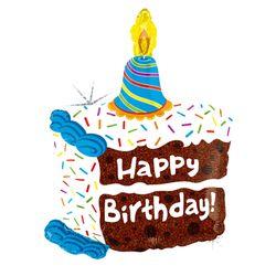 85833-Piece-of-Cake-Birthday