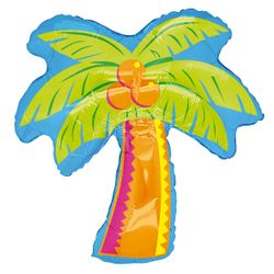 85329-Tropical-Palm-Tree