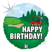 36269H-Birthday-Golf