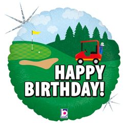 36269H-Birthday-Golf