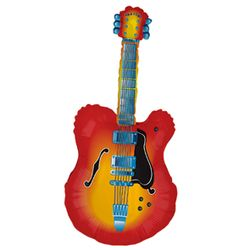 85157-Guitar
