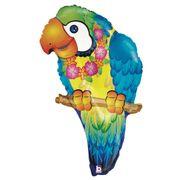 85330-Tropical-Parrot