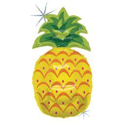 85583H-Sparkling-Pineapple