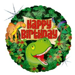 86747H-Dinosaur-Birthday