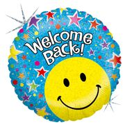 86691H-Welcome-Back