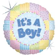 86606H-Patchwork-Baby-Boy