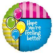 86039--Feel-Better-Balloons