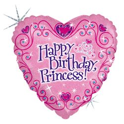 86589H-Happy-Birthday-Tiara