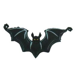 72077H-Linky-Scary-Bat
