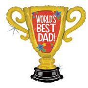 85885H--World-s-Best-Dad-Trophy