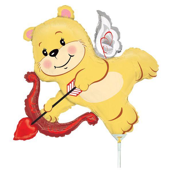 19850-Cupid-Bear