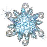 85103H--Linky-Snowflake
