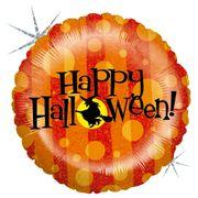 83519H-Haunted-Halloween