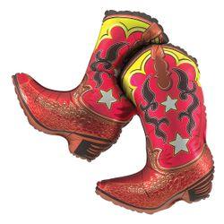 85153-Dancing-Boots