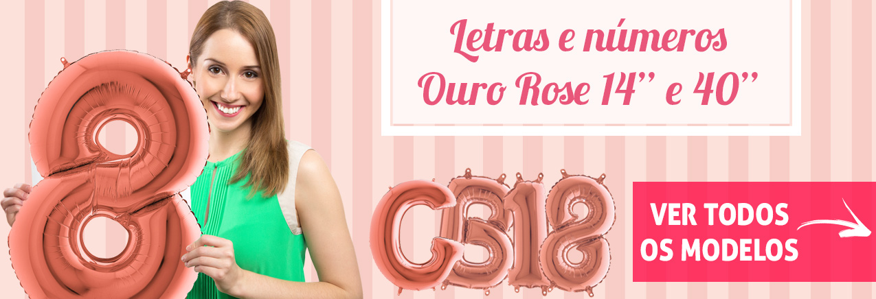 ouro_rose_grabo