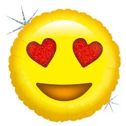 36219H-Emoji-Love