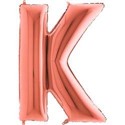 3023RG-Letter-K-Rose-Gold-4022