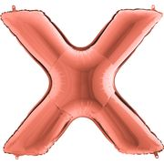 4323RG-Letter-X-Rose-Gold-4022