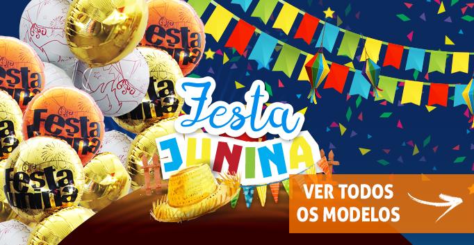 junina_festa