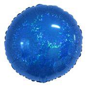 Redondo-Azul-Holografico