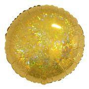 Redondo-Ouro-Holografico