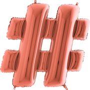 4723RG-Symbol-Hashtag-Rose-Gold-4022