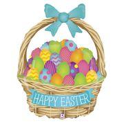 35223-Easter-Egg-Hunt