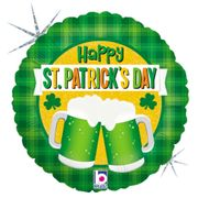 36520H-St-Patricks-Green-Beer-Cheer